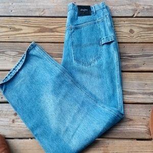 Sean John jeans 40